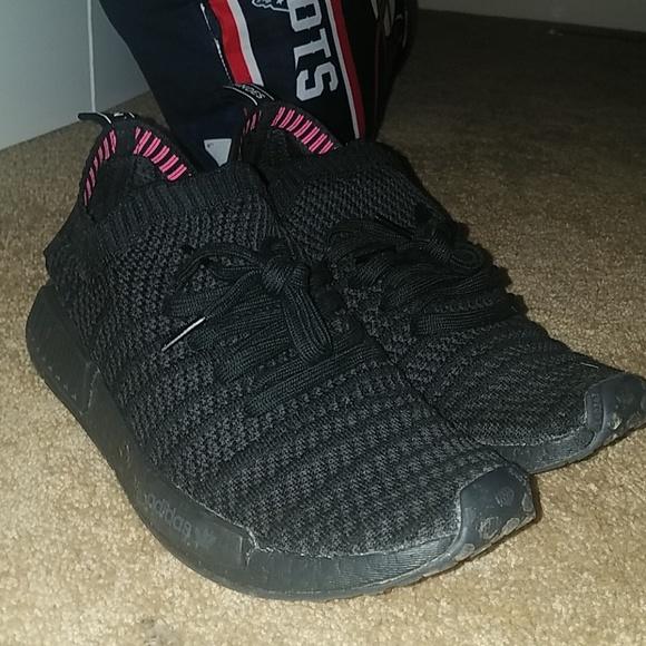 dccadb02ee7d adidas Other - Adidas NMD R1 stlt
